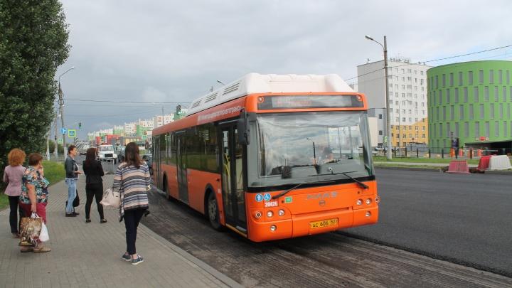Как заставить власти пустить автобус в свой район: жители Бурнаковки делятся уникальным опытом