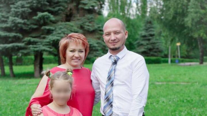 В Уфе мать двоих детей с четвертой степенью рака восемь месяцев ждет необходимый для жизни препарат
