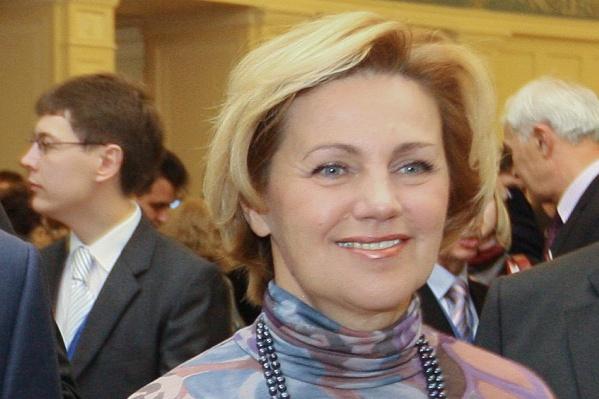 По мнению Натальи Толоконской, жители Сибири устойчивы к клещевым инфекциям