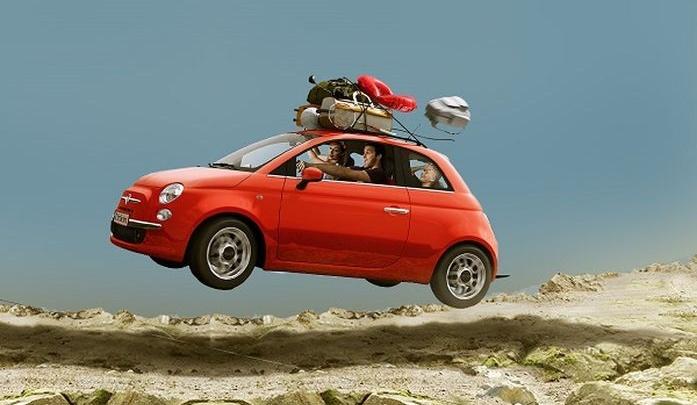 Иномарка по цене «Приоры»: топ-10 семейных автомобилей стоимостью до 1,5 миллиона рублей