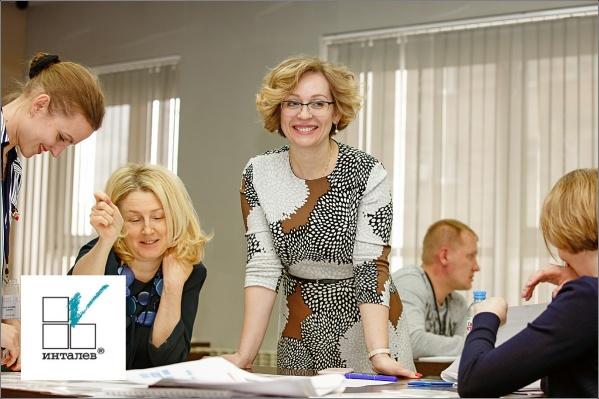 Мастер-класс проводится для руководителей, которые хотят получать прибыль и развивать бизнес