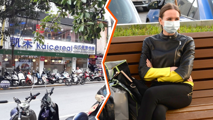 «Паника есть, лететь боятся»: как отреагировали уральские туристы на новости о вирусе в Китае