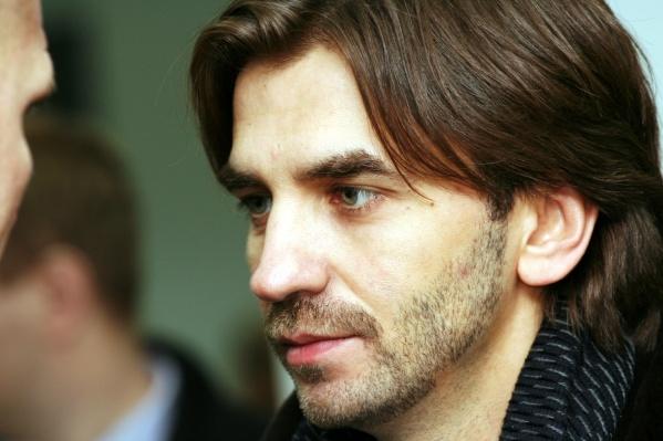 Меру пресечения для бизнесмена избрали в Басманном суде Москвы