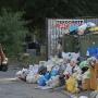 Не справился с мусором: в Челябинске подал в отставку директор МУП «ГорЭкоЦентр»
