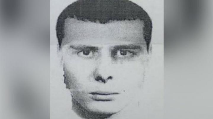 Появился фоторобот и особая примета грабителя, напавшего на Почту России в Ярославле