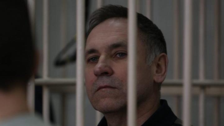«Сказал, что он маньяк, чтобы спасти семью»: Верховный суд принял жалобу на приговор Чуплинскому