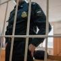 В Самарской области осудили мужчину — виновника ДТП, в котором погиб ребенок