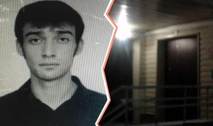 В новосибирской полиции рассказали о жалобе беременной омички на сожителя. Через 12 дней он её убил