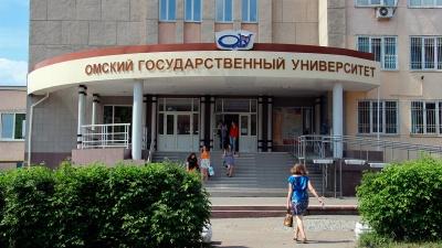 Семестр по цене айфона: какие специальности стали самыми дорогими в омских вузах в этом году?