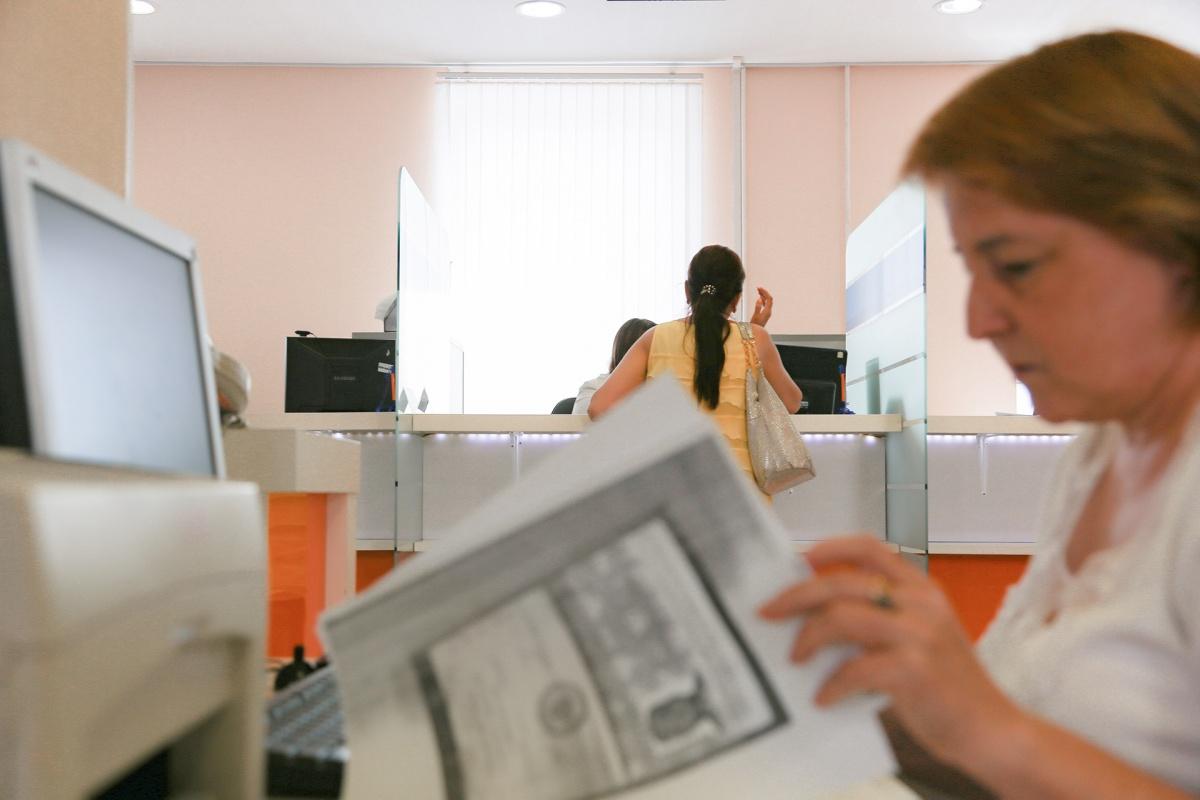 За обычные лекарства налоговая служба насчитает вам максимум 15 600 рублей