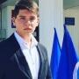 Устроившего жуткую аварию замглавы волгоградской «Молодой Гвардии» будут судить за закрытыми дверями