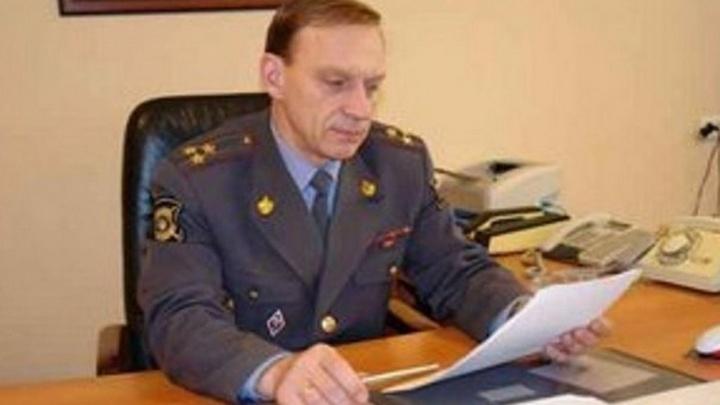 В понедельник в Екатеринбурге стартует громкий процесс над участником покушения на экс-главу полиции города