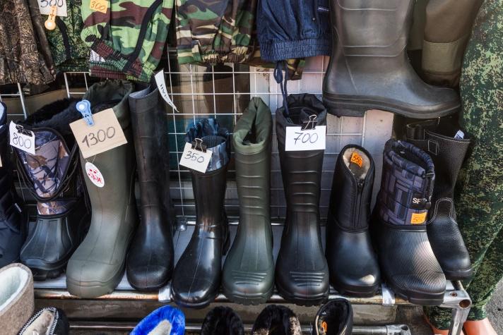 2b88683a3 Резиновые сапоги в Новосибирске обзор магазинов Новосибирска март ...