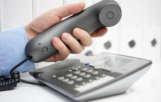 МегаФон сделал номер 8 800 доступнее для малого и среднего бизнеса