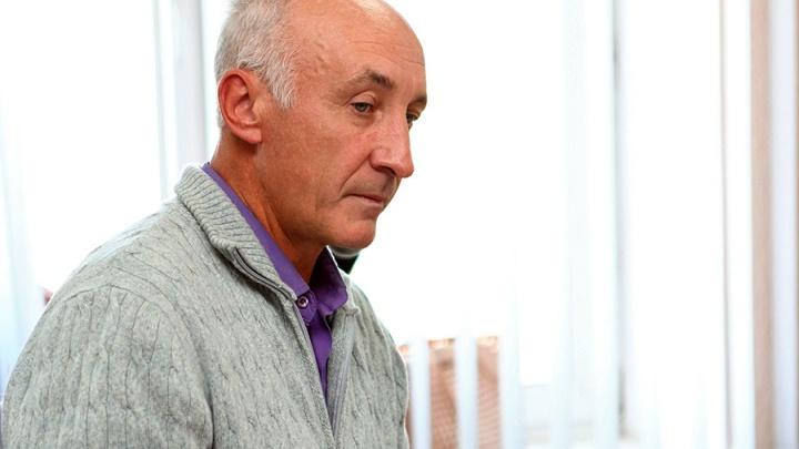 Экс-министра имущественных отношений Омской области будут судить во второй раз