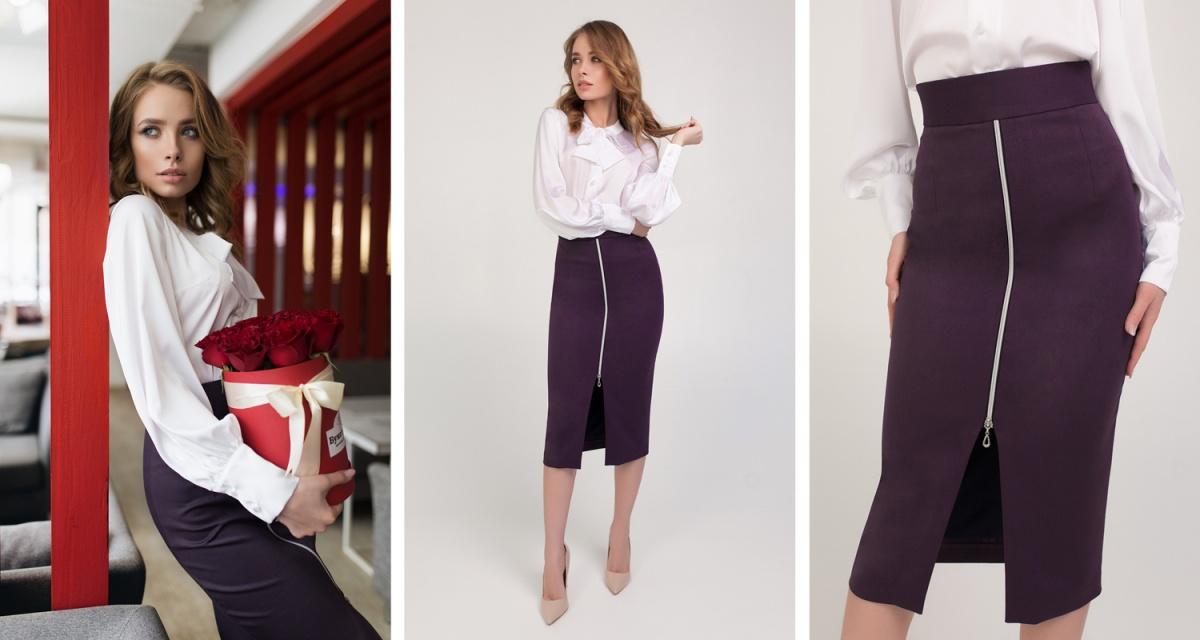 Платья для 8 Марта и не только в новой коллекции Dress me