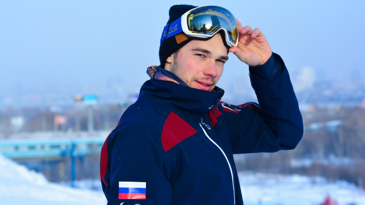 Спортсмены из Новосибирска не выйдут на церемонию открытия Олимпиады