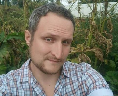 «В Екате так никто не делает»: автоэксперт рассказал, что удивит уральцев на дорогах России