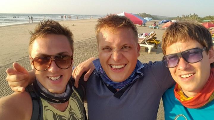 Екатеринбуржцы пошли в суд, чтобы выбить из турагентства миллион за испорченный отпуск