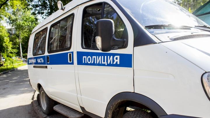 Школу на Горском жилмассиве эвакуировали после звонка