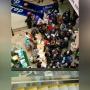 Аэропорт Рощино определился, кому отдаст 38 миллионов на розыгрыш призов в день выборов губернатора