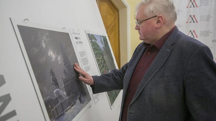 Гибель депутата Алексея Клешко: версии, свидетельства и отклики близких