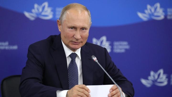 Статус «Ветеран труда» обеспечен: жители Самарской области получат награды от президента России