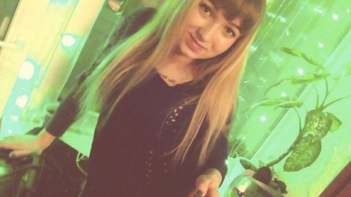 «Любила, несмотря на измены»: в Ярославской области мужчина зверски убил 20-летнюю жену