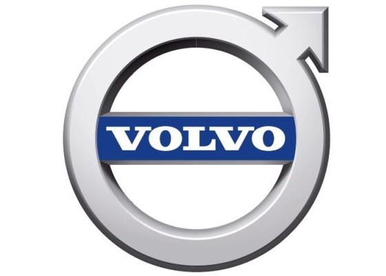 Официальный дилер Volvo предлагает, пожалуй, лучшие условия на сервисное обслуживание автомобилей