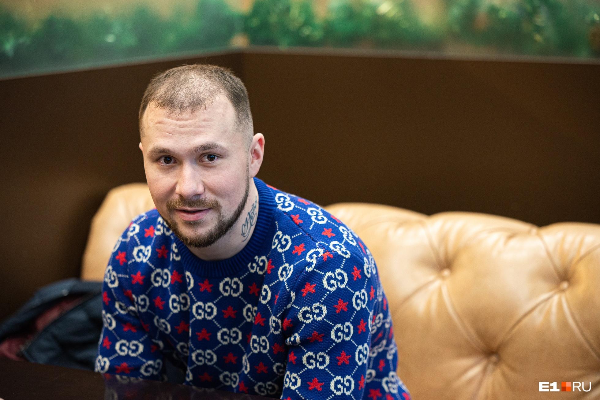 Со своей женой Анатолий Голышев познакомился, когда ему было 16 лет