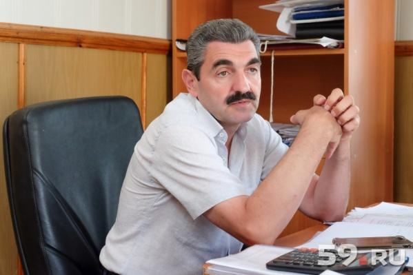 Армен Бежанян хочет, чтобы те, кто незаконно осудил его, понесли за это ответственность