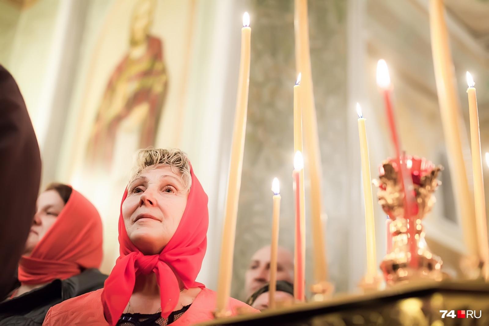 Решая сделать день после Пасхи праздничным, депутаты ссылаются на опыт Запада