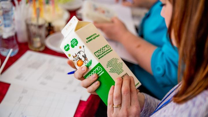 Молоко на пять: как определить качественную продукцию и где ее найти в Ярославле