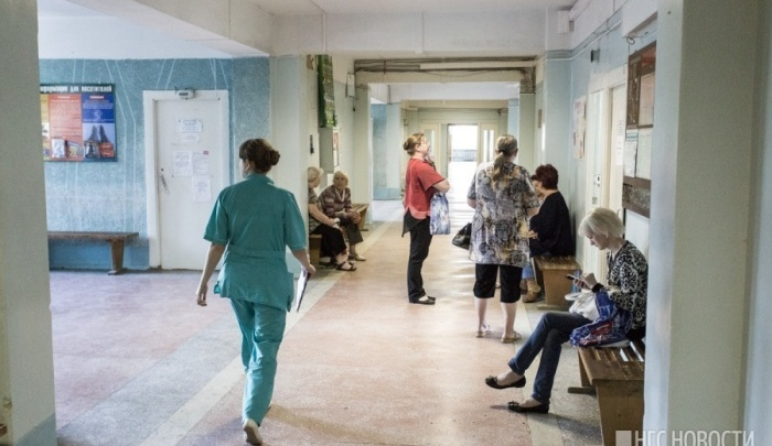 Красноярские медики напомнили женщинам об обострении болезней летом и дали советы, как их избежать