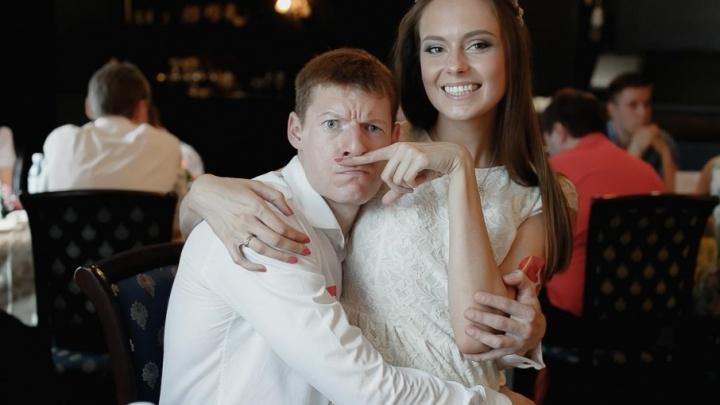 Самая спортивная и веселая семья Кургана получит денежный приз 30 тысяч рублей