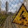 Минтранс: целесообразность закрытия железной дороги от Перми I до Перми II в 2019 году подтверждена