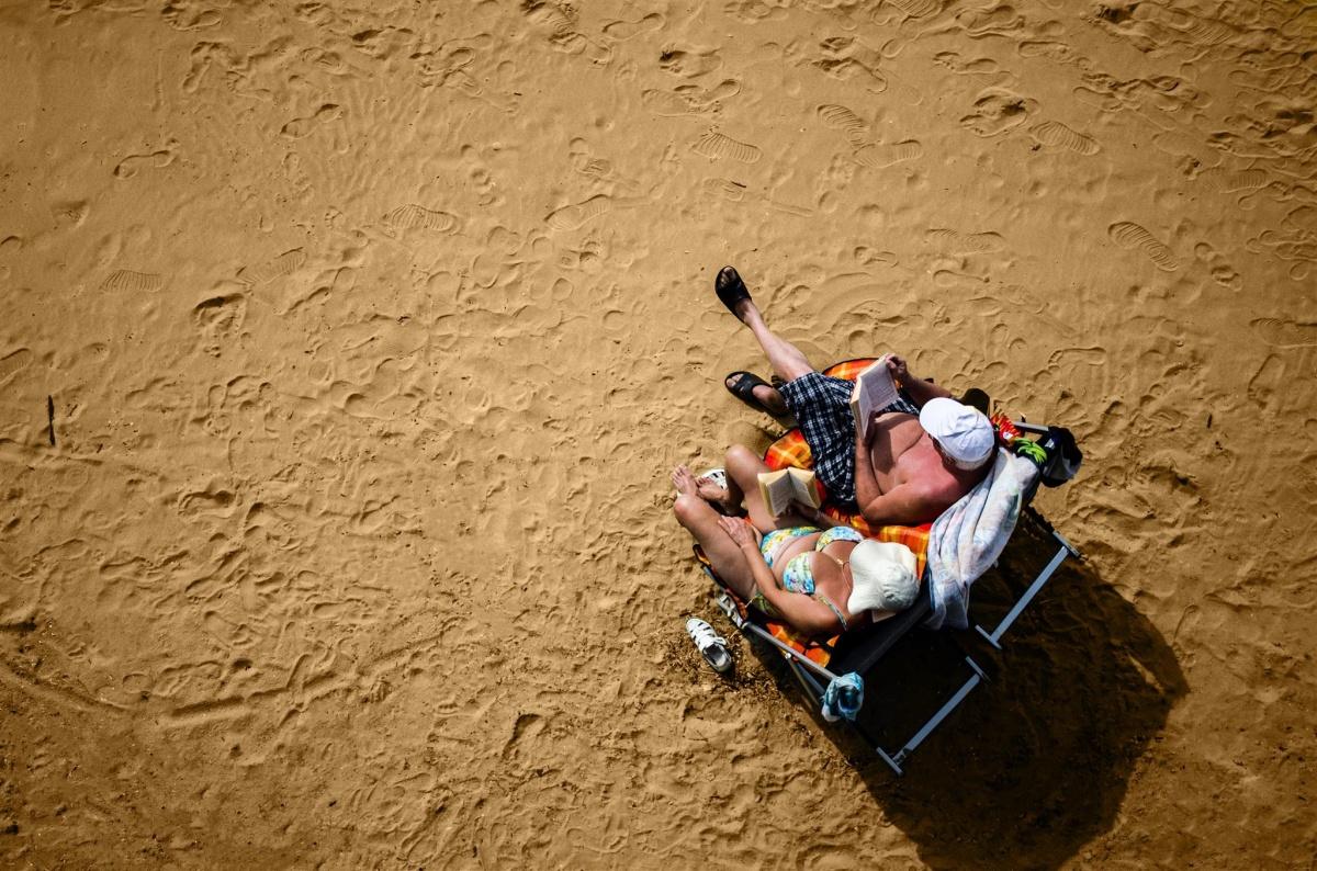 Работодатель вправе не отпустить на курорт по горячей путевке, если даты, на которые она выпадает, не были ему заранее известны