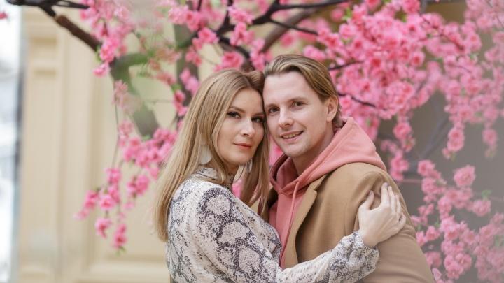 «Моя жена заигралась»: ростовчане стали героями ток-шоу «Модный приговор»