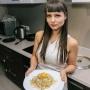 Привет из солнечной Италии: пошаговый рецепт спагетти карбонара