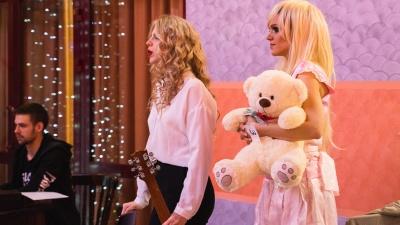 «Я — менеджер по продажам клубники»: в Омске прошёл кастинг на конкурс красоты «Мисс офис»