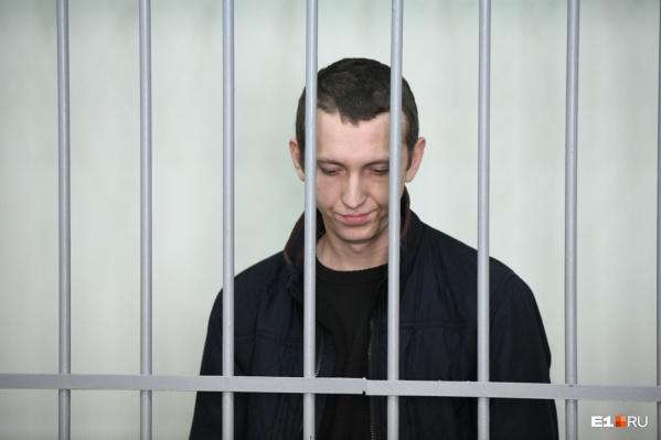 Владимир Васильев обещает, что не сбежит, если его отпустят из СИЗО
