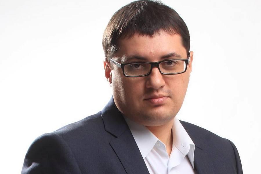 УФАС пригрозило дисквалификацией заместителю начальника управления архитектуры Красноярска