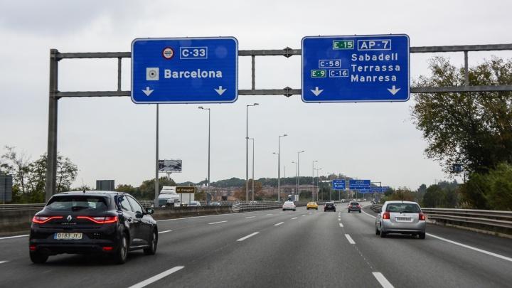 Отмена «прощённых» 20 км/ч: что думают эксперты и автомобилисты