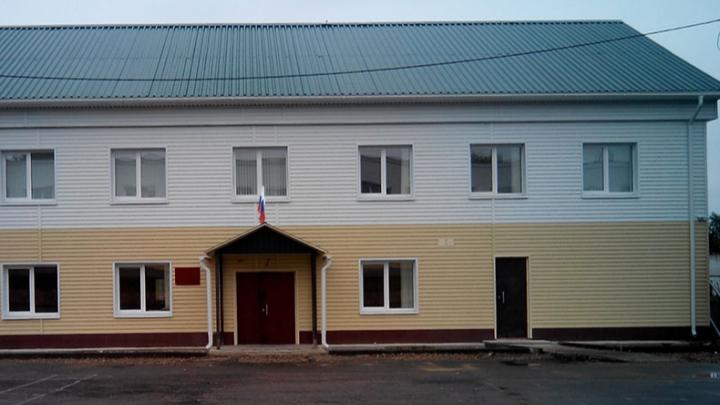 «Попросил закурить»: в Челябинской области военного отдали под суд за смерть прохожего