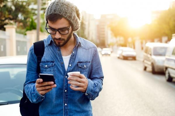 По данным Tinder, в неделю с помощью приложения происходит до 1,5 миллиона встреч