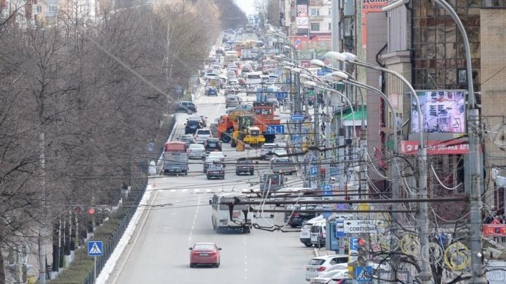 В Прикамье 16 апреля завоют сирены. Бежать никуда не надо — это проверка системы оповещения