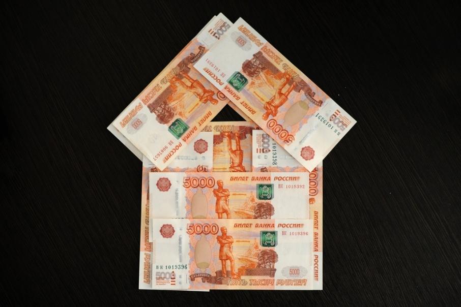 Банк УРАЛСИБ занял седьмое место по количеству выданных в 2017 году ипотечных кредитов