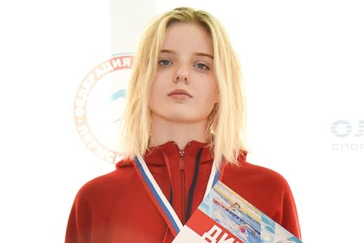 Пловцы Пермского края подвели спортивные итоги 2019 года