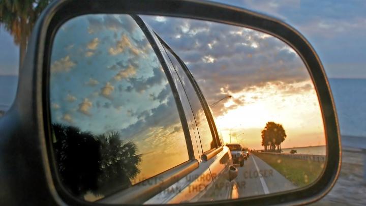 «Въезжаем в лето»: автодилер отдаст 50 автомобилей по беспрецедентным ценам