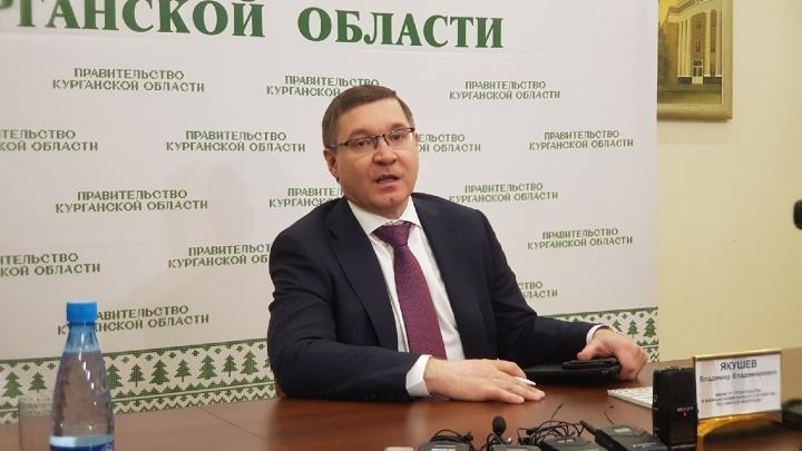 В Минстрое опровергли информацию о запрете возведения домов с газом после взрыва в Магнитогорске